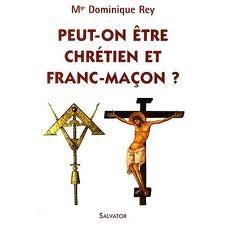 lettre exemples: Exemple Lettre De Demission Franc Maconnerie