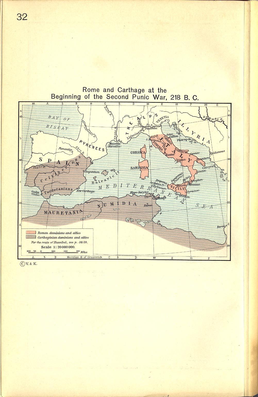 Historical Atlas By William R Shepherd Perry Castaneda