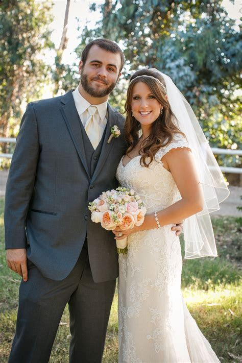 Charcoal and ivory   Wedding Inspiration   Wedding dresses