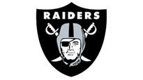 Oakland Raiders presale code for game tickets in Oakland, CA