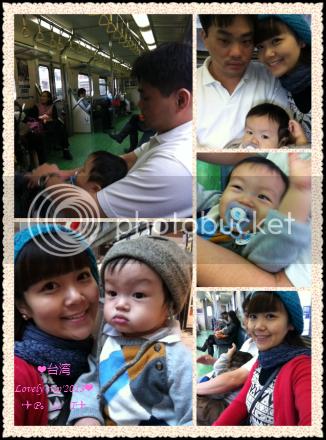 photo 34_zps63f1821c.png