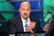 Cramer, outspoken about Tesla stock and Elon Musk, says he's ready to buy his wife a Model X