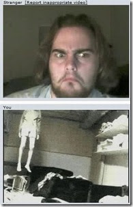 strange_people_on_webcams_23