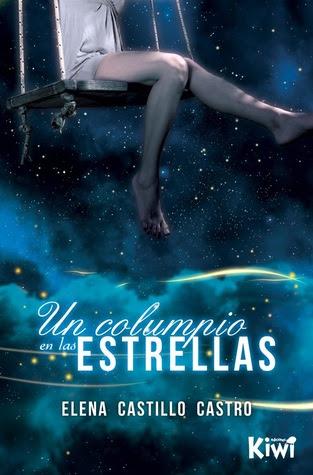 Un columpio en las estrellas (Baile de luciérnagas #2)