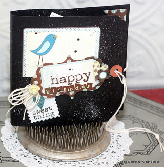 Clear scraps_Flour de shaker_gift card_c.mercer