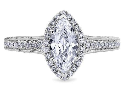 Scott Kay Engagement Rings   Jensen Jewelers, Grand Rapids