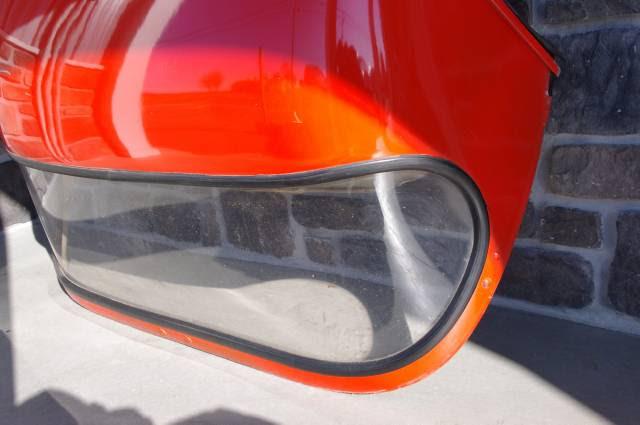 Smart Brabus Vw T3 Tuning Pimp 72 Lemans 1998 Peugeot 306