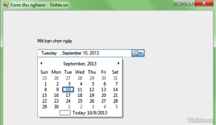 Date_Time_Picker.