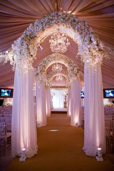 Best 25  Asian wedding venues ideas on Pinterest   Indian