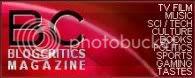 Blogcritics: news and reviews