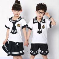 váy đồng phục học sinh cấp 1