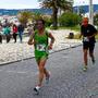 7 Maratona FAvenida 25 de Abril (António Carvalho