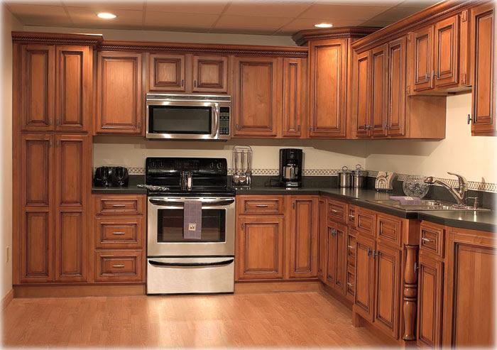 Affordable Victorian Kitchen Design Remodeling Design Ideas Home ...