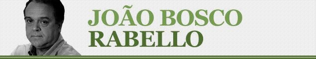 JOÃO BOSCO RABELLO