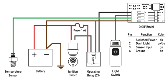 temperature switch wiring diagram image 3