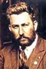 Miguel Gómez Loza, Beato