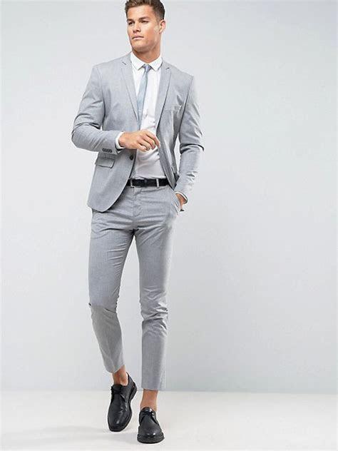 wear   wedding wedding outfits  men  women