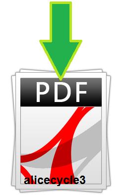 20120321-Convert-all-your-papeles-en-pdf
