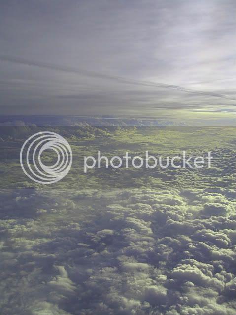 clouds 640