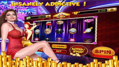 Play Online Casino Games at Casino Winner Online Casino