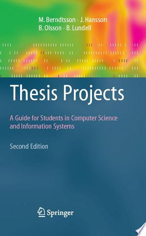 2nd year computer science book pdf free download