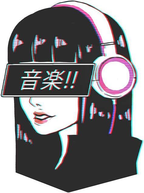 idk pretty    japan chinese  korean