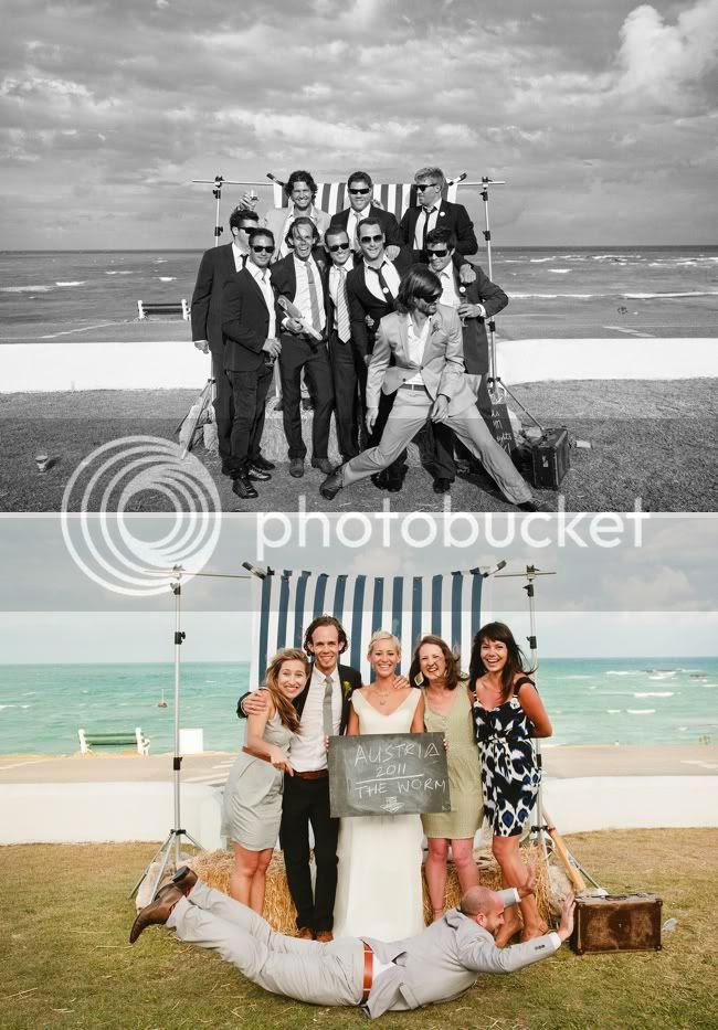 http://i892.photobucket.com/albums/ac125/lovemademedoit/welovepictures/MarkJess_103.jpg?t=1331675842