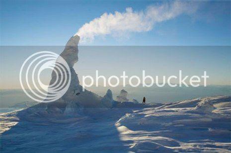 photo IceTowersofMountErebusAntartica_zpsc4893f8c.jpg
