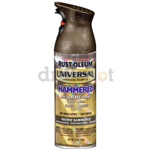 rust oleum spray paint msds spray paint art. Black Bedroom Furniture Sets. Home Design Ideas