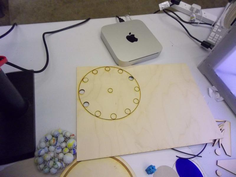 photo Turntable4_zps2dc0483b.jpg