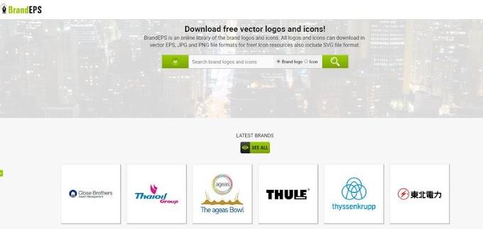 5 excelentes páginas con Vectores gratis para los Diseñadores