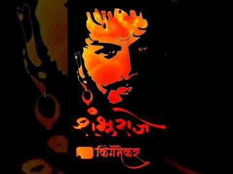 Shiv Jayanti Status Videos Download 2020 (#Best_&_Latest)