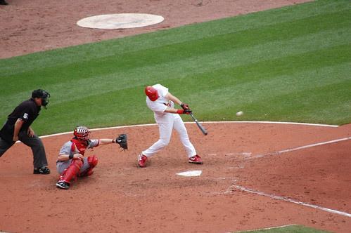 Cardinals Baseball - 05.01 (29)