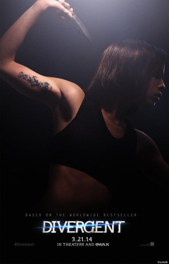 christina-divergent-poster