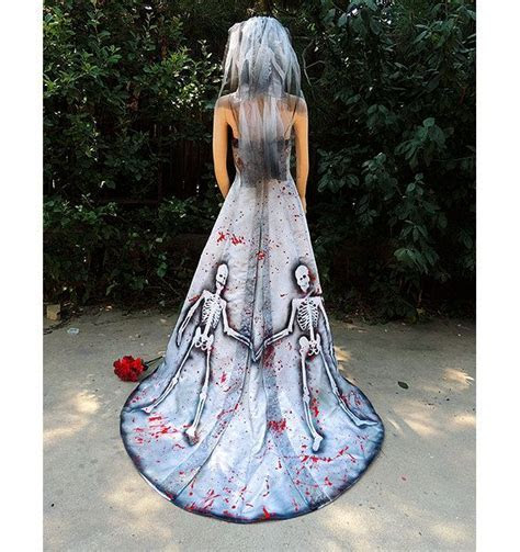 323 best Zombies/Corpse Bride Wedding Theme Inspiration