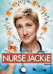 Nurse Jackie - Season Two