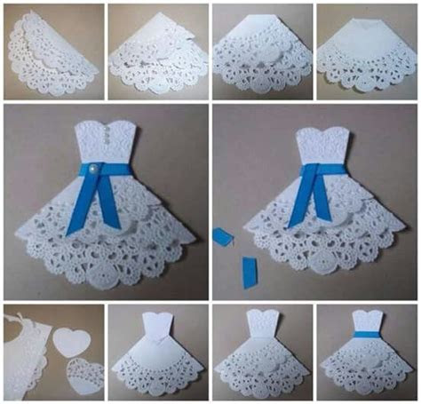1000  ideas about Origami Step By Step on Pinterest   Diy