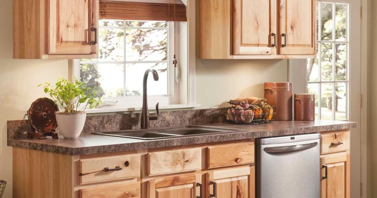 48 Inch Kitchen Sink Base Cabinet | Eqazadiv Home Design