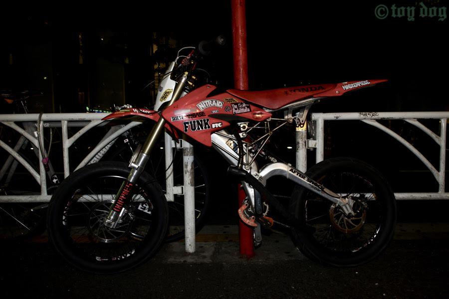 bikes - 21