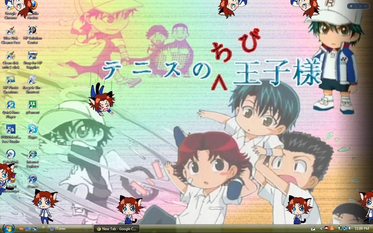http://25.media.tumblr.com/tumblr_lu9yh0Atoq1qafa65o1_1280.jpg