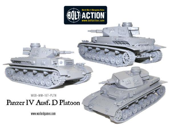 http://www.warlordgames.com/wp-content/uploads/2012/09/WGB-WM-167-PLTN-Panzer-IV-D-platoon-600x451.jpg