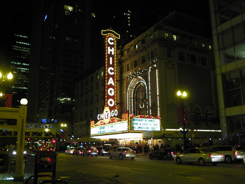 6.6.2009 Chicago (27)