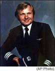 Captain John Ogonowski