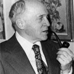 Ο ναζιστής Mykola Lebed ως πράκτορας της CIA στις ΗΠΑ τη δεκαετία του 80