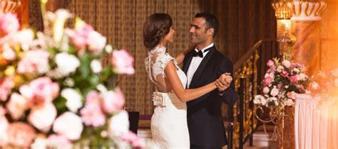 Top 7 Best Wedding Venues in Dubai You Can Book Online