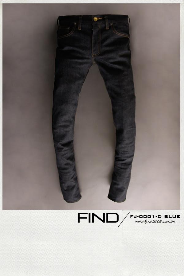 FJ-0001-D BLUE (25).jpg