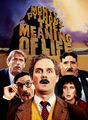 Monty Python's The Meaning of Life | filmes-netflix.blogspot.com.br