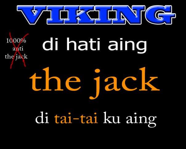 6800 Gambar Keren Viking HD