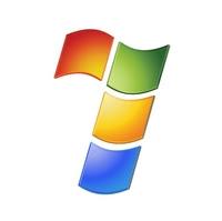 http://www.techdigest.tv/assets_c/2009/01/leons-windows7-logo-thumb-200x199-73300.jpg
