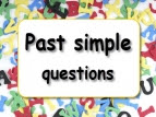 http://learnenglishkids.britishcouncil.org/en/grammar-games/past-simple-questions